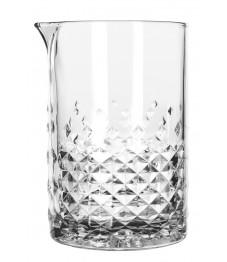 CARATS Mixing Glass 750ml