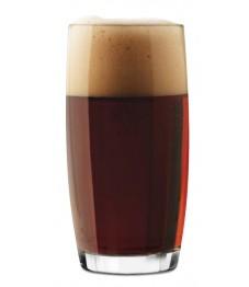 Copo Barrilito Cerveja 240ml
