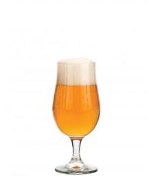 Taça Munique Cerveja 260ml