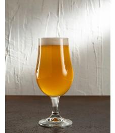 Taça Munique Cerveja 370ml