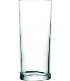 Copo Tubo Água/Suco