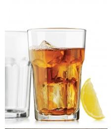 Gibraltar Cerveja 300