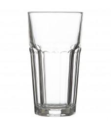 Copo Gibraltar Beverage