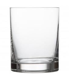 Copo Universal Vino Whisky Baixo