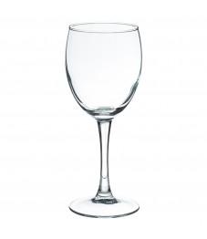 Taça Merlot vinho tinto