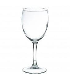 Taça Merlot vinho branco
