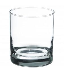 Copo Aiala whisky baixo