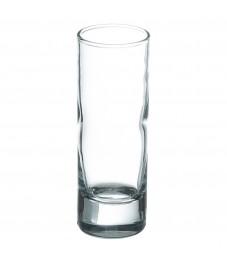 Copo Aiala vodka