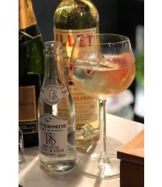 Taça Aficionado Bourgogne