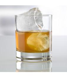 Copo Aiala 300ml Whisky Baixo