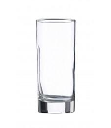 Copo Aiala 290 ml