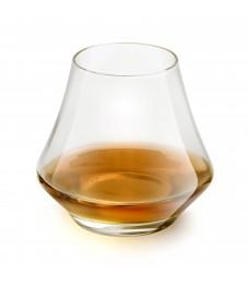 Copo Arome Whisky