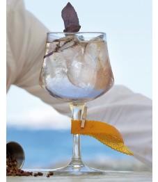 Taça Gin Arome 600 ml