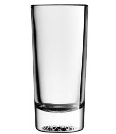 Copo Artico Licor 40ml