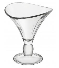 Taça Capri Sobremesa