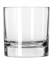 Copo Chicago Whisky Baixo 420ml