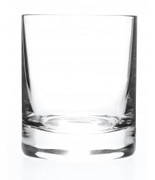 Copo Duke whisky baixo