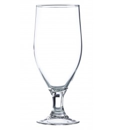 Taça Cerveja Dunkel 380ml