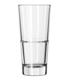 Copo Endeavor Long Drink