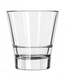 Copo Endeavor Whisky Baixo