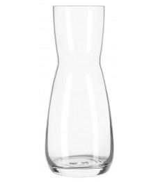 Decanter Ensemble 1000 ml