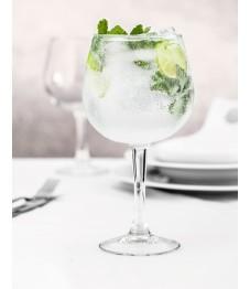 Taça Ibiza Gin