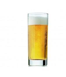 Copo Lexington Long Drink