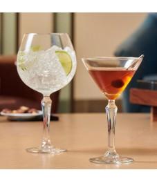 Taça Gin SPKSY 580 ml