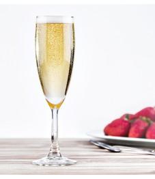 Taça Merlot Champagne 150ml