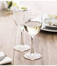 Taça Merlot Vinho Branco 230ml