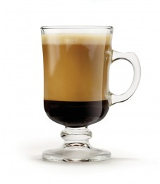 Caneca Mini Bill Irish Coffee