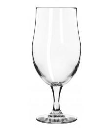Taça Munique cerveja 49
