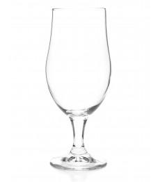 Taça Munique cerveja