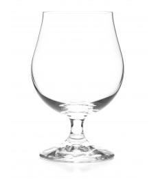 Taça Palm cerveja