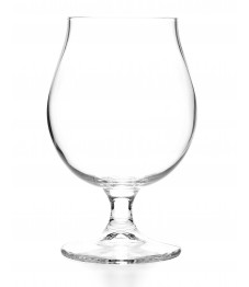 Taça Palm Cerveja 500ml