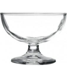 Taça Primavera Sobremesa
