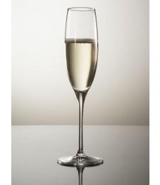 Taça Universal Royal Champagne