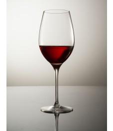 Taça Universal Royal Vinho Tinto