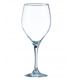 Taça Sauvignon Bordeaux 580