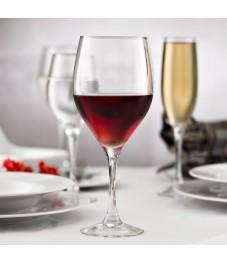 Taça Sauvignon Bordeaux 580ml