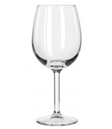 Taça Spirit Vinho Branco 350ml
