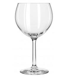 Taça Spirit Vinho Chardonay 420ml