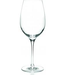 Taça Universal Vino Vinho Tinto