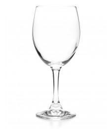 Taça Roma vinho branco