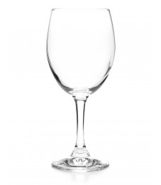 Taça Roma Vinho Branco 200ml