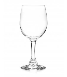 Taça Roma Vinho Tinto 240ml