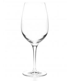 Taça Universal Royal Vinho Branco