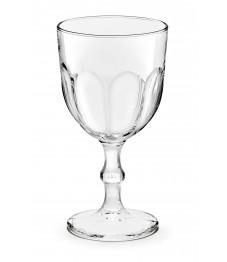Taça Country água
