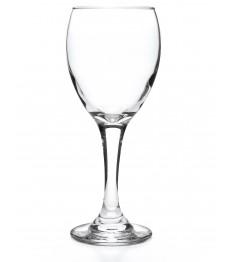 Taça Tear Drop vinho branco
