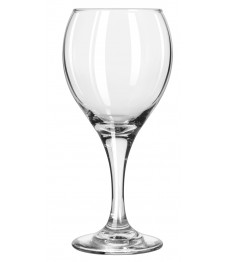 Taça Tear Drop Vinho Tinto 310